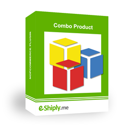 Picture of Combo Product